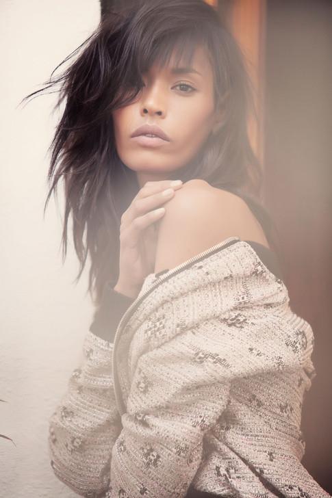 Amira by Hector Perez 3