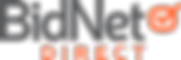 BidNet Direct Logo.png