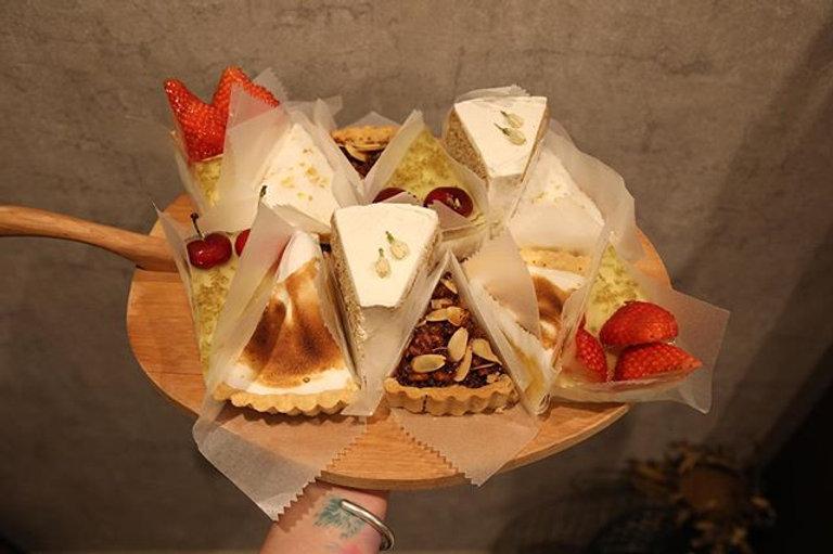 西荻窪 金木犀茶店  @tipiarbre  さんのトレイ 最近の愛用品♡.jp