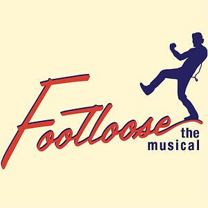 Footloose SHTAP logos.jpg