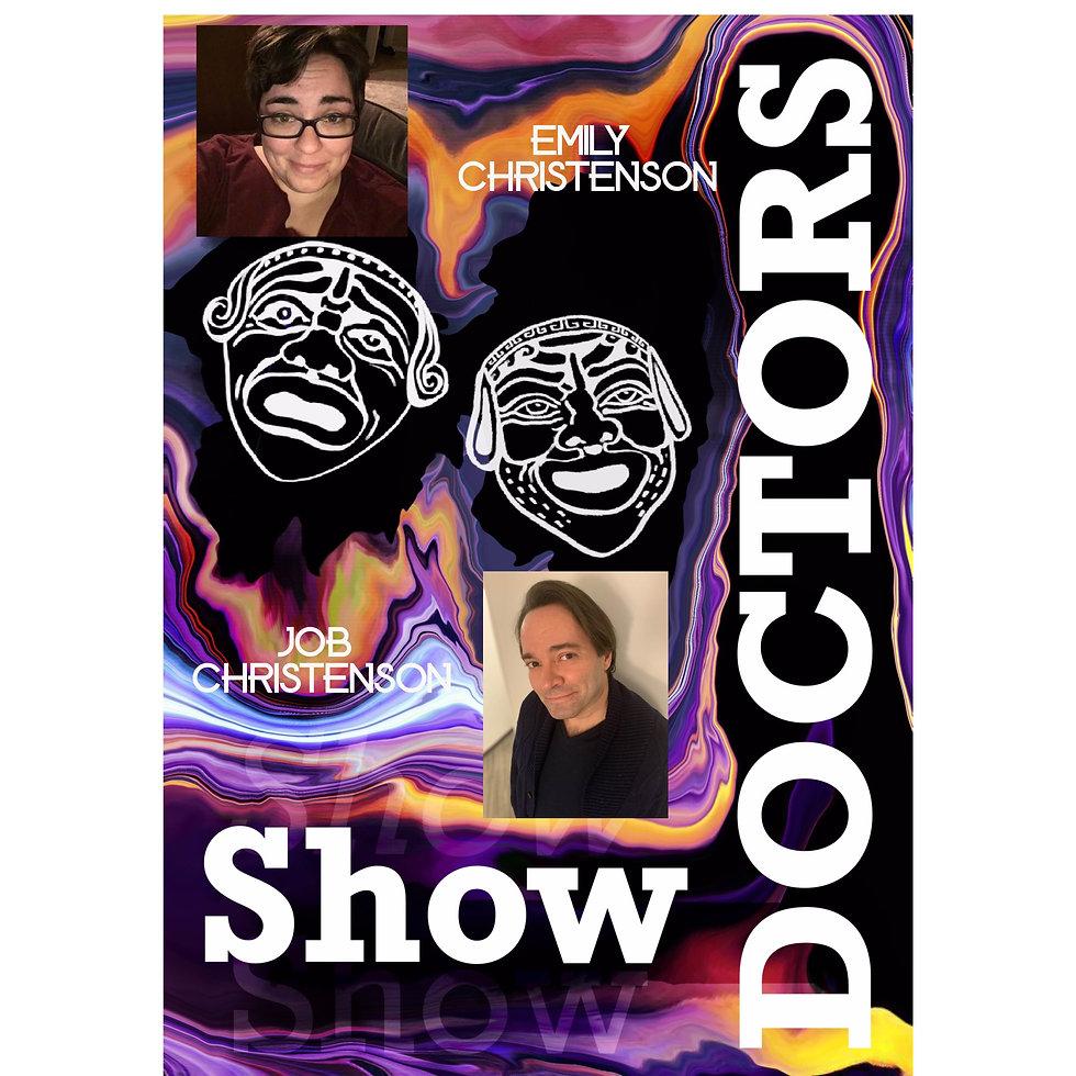 Show Doc FB.jpg