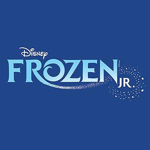 Frozen SHTAP logos.jpg