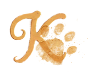 Kris logoicon-1.png