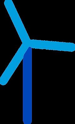 windmolen.png