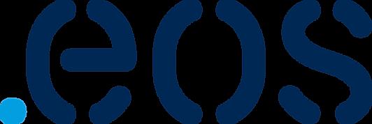 LOGO-EOS-RGB.png