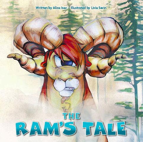 The Ram's Tale