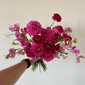 Meduim Bouquet