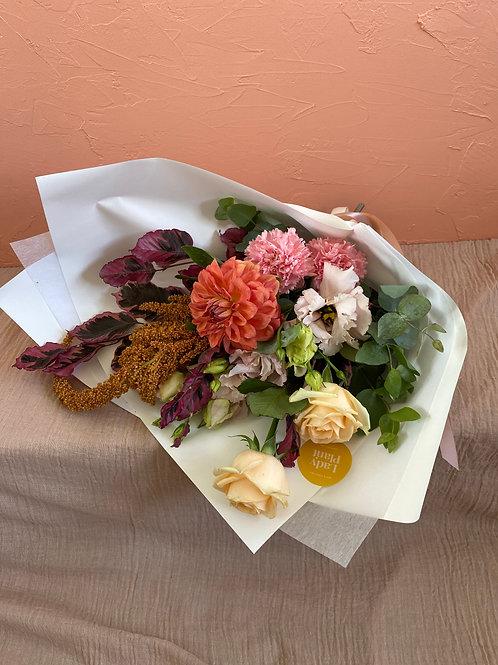 Florist Choice - Bouquet
