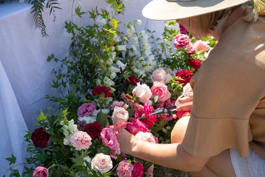 LadyPlant Floral Studio