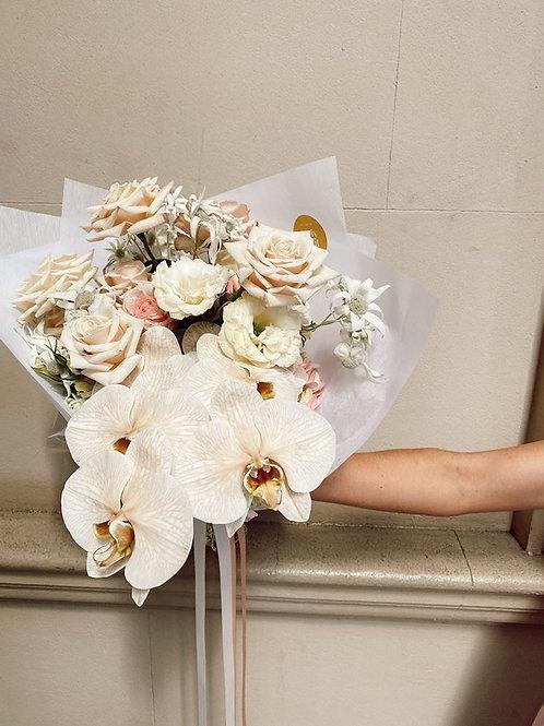 Custom Design - Bouquet