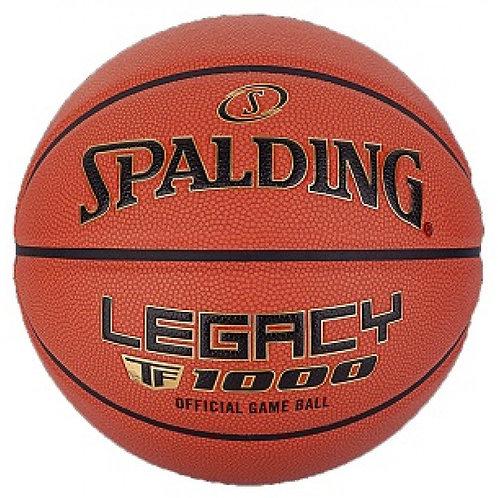 Spalding - TF 1000 Legacy T7