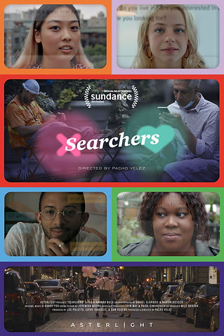 Searchers poster.jpg