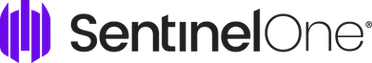 S1_Logo_Horz_RGB_BLK.png
