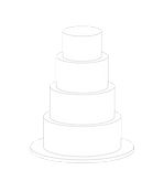 8_10_12 Cake Outline.png