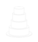9_11_14 Cake Outline.png