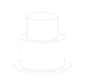 DB10 Cake Outline.png