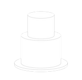 6t_9DB Cake Outline.png
