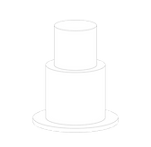 5t_7DB Cake Outline.png