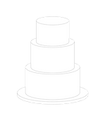 8_10 Cake Outline.png