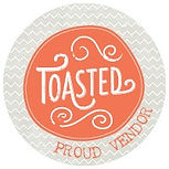 Toasted Wedding Event 8