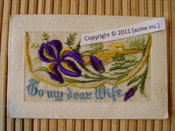 http://www.acme-inc.co.uk/greetingscards/DSC05454.jpg