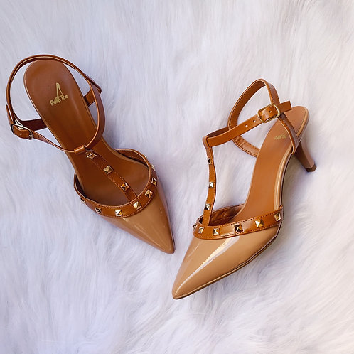 Mule Exclusive Spikes