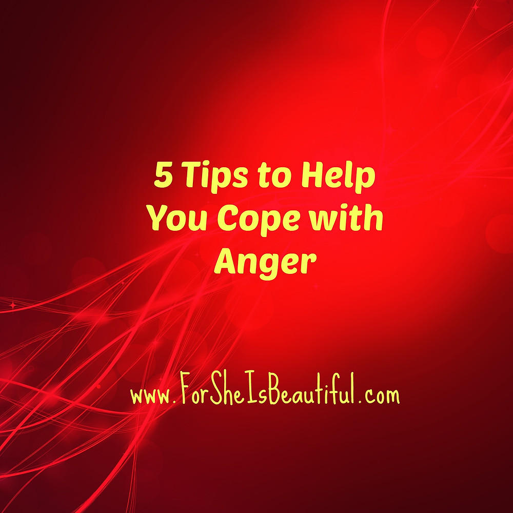 5 tips to help you cope with anger.jpg