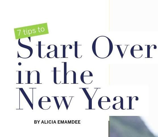 7 tips to start over in the new year.jpg