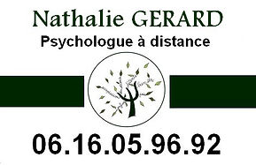 Psy_à_distance.jpg