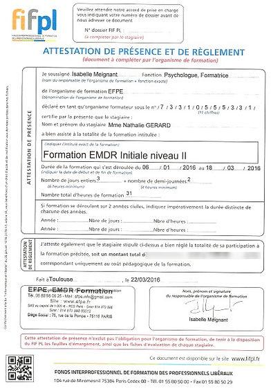 EMDR NIV 2.jpg
