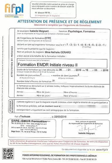 EMDR NIV 2.webp