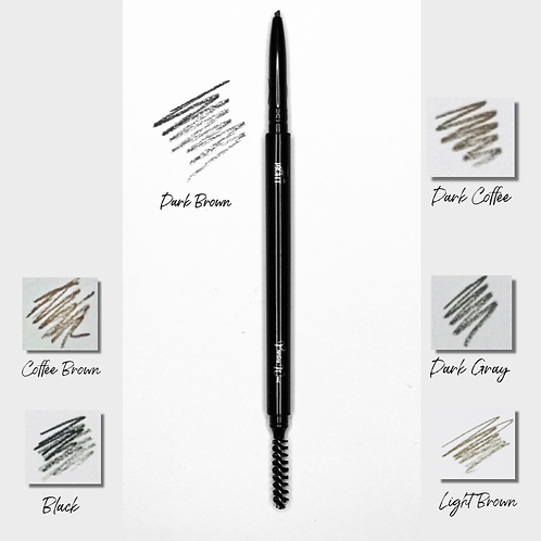PERFECTING WAND (Micro Point)