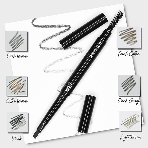 TRANSFORMING WAND (Triangle Brow Definer)