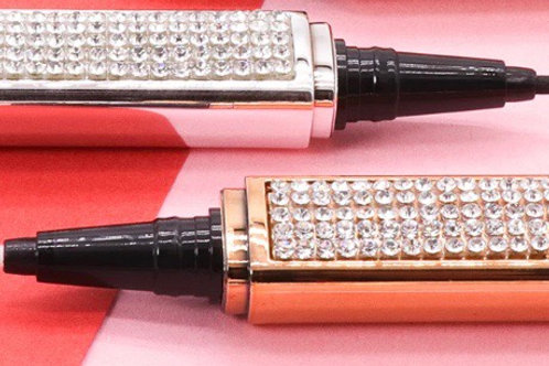 Always & Forever Pen - Eyeliner, Lash Adhesive, Glitter Glue