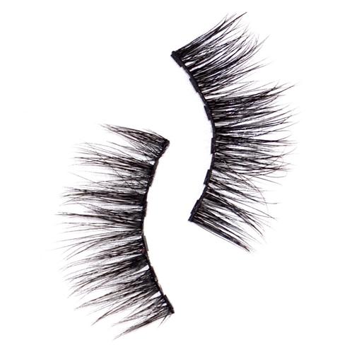 COMPULSIVE - Magnetflik Lashes