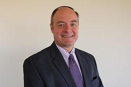 Andre E. Cushing III.JPG