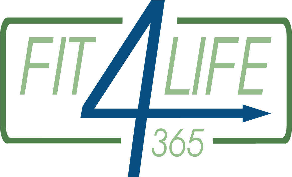 F4L Logo Design