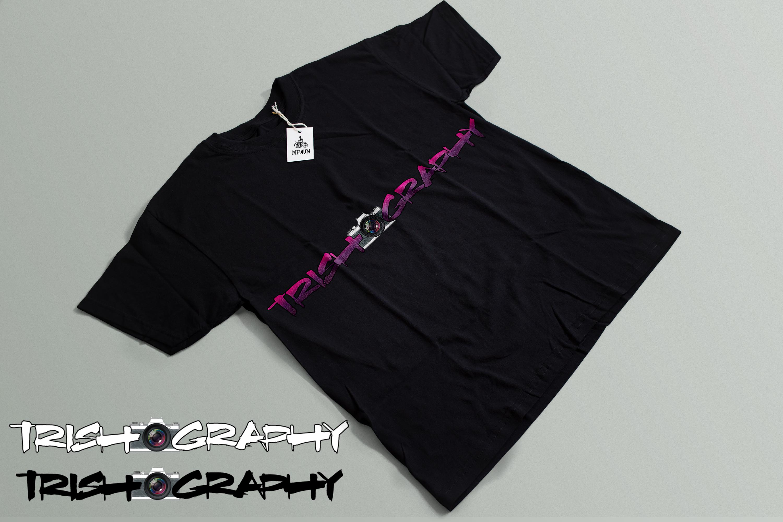 Trishography