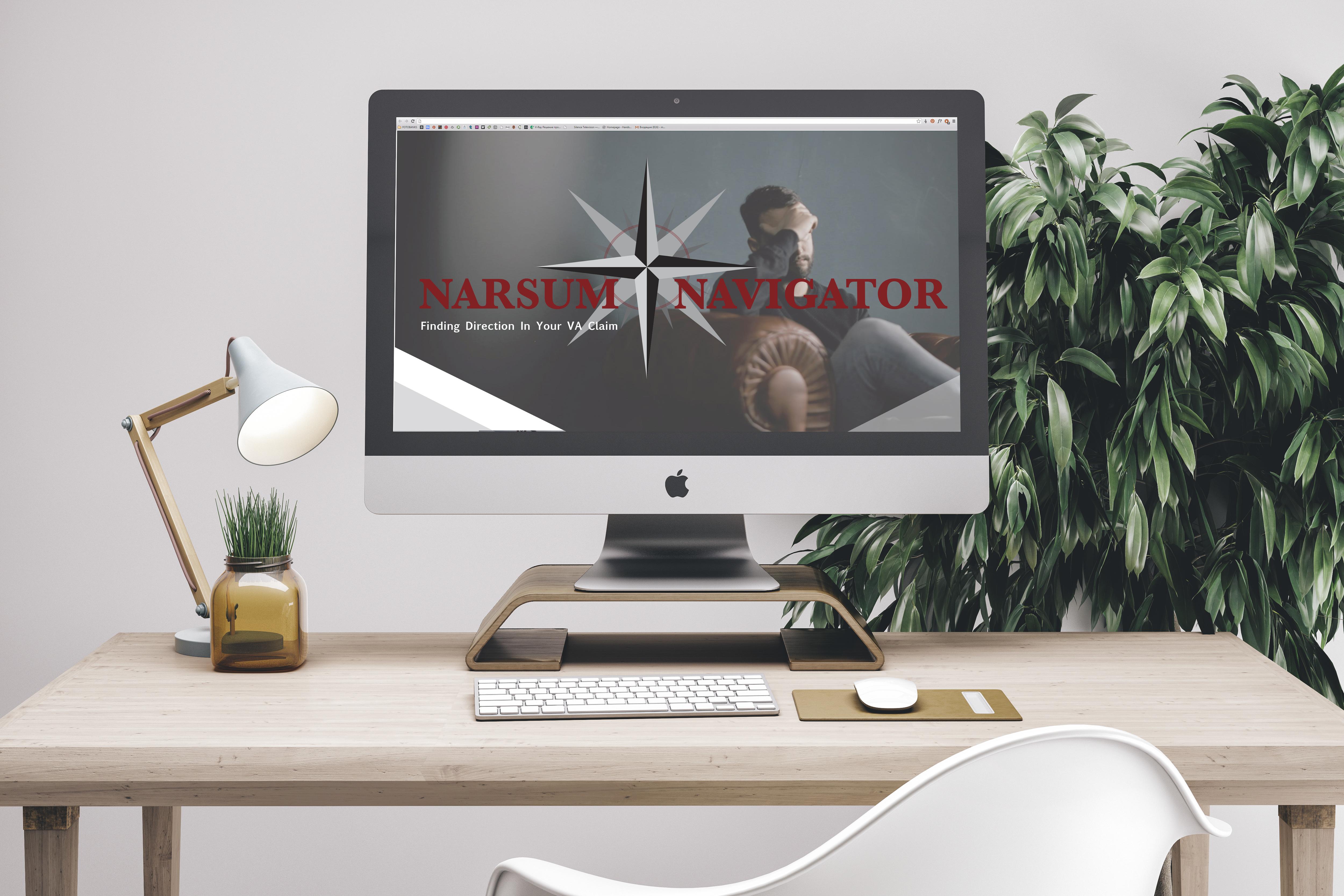 Narsum Navigator