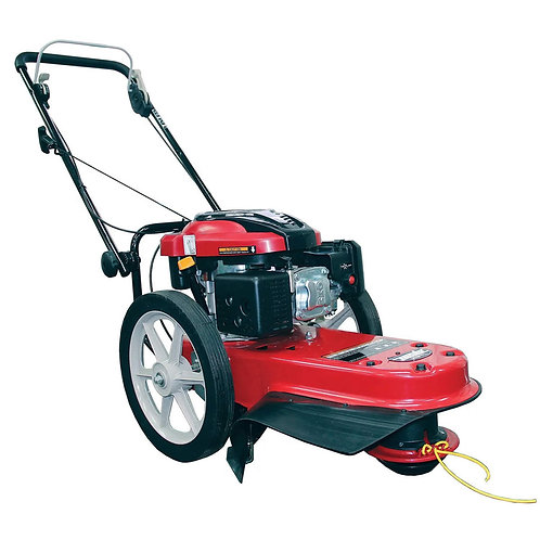 Lawnflite HWLT Wheeled Trimmer Mower