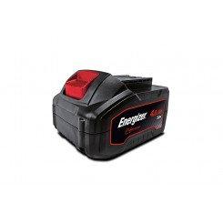 Energizer 20v Battery 4.0ah