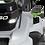 Thumbnail: EGO Battery LM2122esp