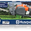 Thumbnail: Husqvarna Toy Hedge Trimmer
