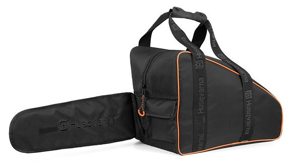 Husqvarna Universal Chainsaw Bag up to 18""