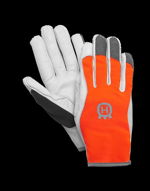 Husqvarna Classic Protective Gloves - Light