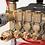 Thumbnail: PD Pro PW204D/HTLA Powerwasher