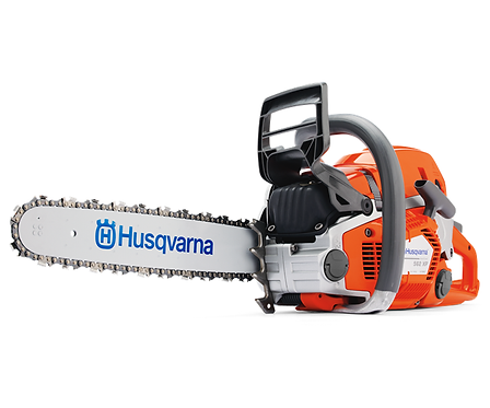 Husqvarna 562XP Professional Chainsaw