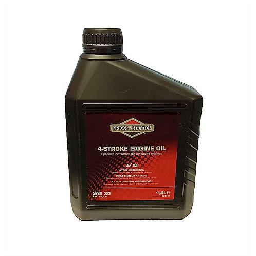 Briggs 1.4 litre Engine Oil