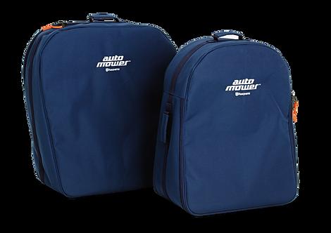 Husqvarna Automower Soft Carry Bag