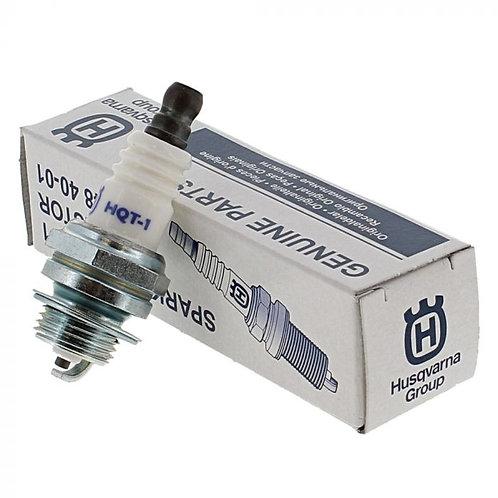 Husqvarna Spark Plug HQT-7